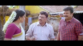 Thunai Muthalvar - Official Trailer | K.Bhagyaraj,Jayaram,Sandhya,Shwetha Menon
