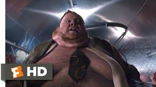 R.I.P.D. 5/10 Movie CLIP - Let's Do This 2013 HD