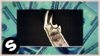 Videoklip Yves V - Money Money (ft. MAD M.A.C.) s textom piesne