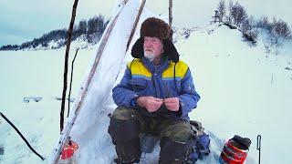 Главное на севере рыбалка форум