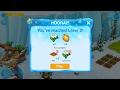 Ice Age World Level 2 HD 1080p