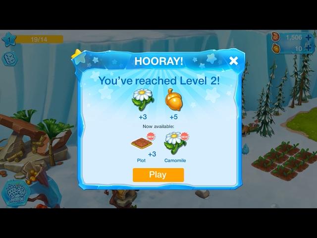 Ice-age-world-level-2