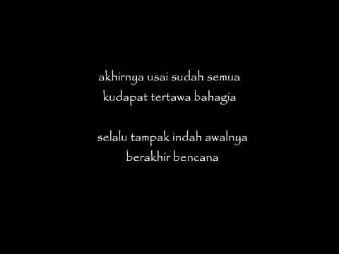 Karma By Coklat With Lyrics Mp3