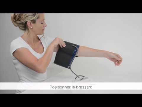 Remède populaire basse pression sanguine