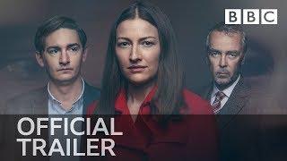 The Victim: Trailer - BBC