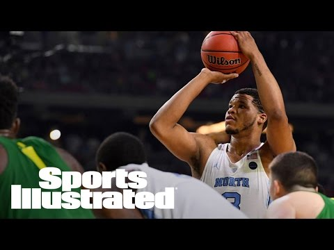 NCAA: Will UNC's Poor Free-Throw Shooting Cost Team In Title Game? | SI NOW | Sports Illustrated