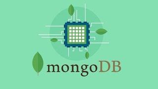 95% Off MongoDB – The Complete Developer's Guide Coupon