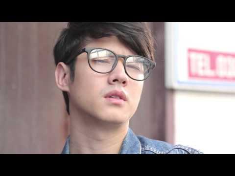 มิวสิควิดีโอ ปริศนาโดย IOM X (Thai)