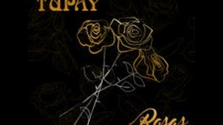 De Kucho A Kucho - Tupay (Album Rosas 2016) Audio Oficial