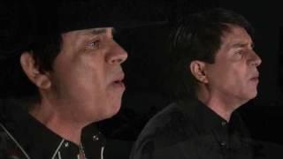 Chitãozinho e Xororó, Ch e X - Coisa de amigo (clipe oficial)