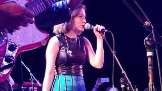 Alice Merton   No Roots At The Roxy In Hollywood, CA