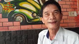 Gặp lại chú Hà Long TPB kể về cuộc đời nghe mà khóc rưng rức