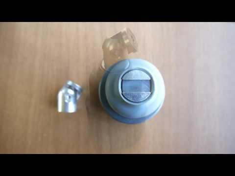 Magnet Türfeststeller mit Gelenkanschlag
