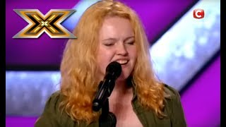 AC/DC - Highway to hell (cover version) - The X Factor - TOP 100