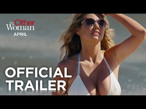 The Other Woman (2014) (Trailer)
