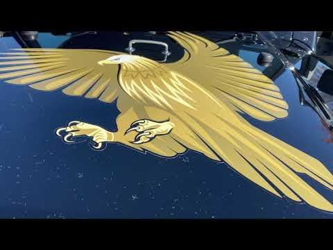 2006 Jeep® Wrangler Golden Eagle in Big Bend, Wisconsin - Video 1