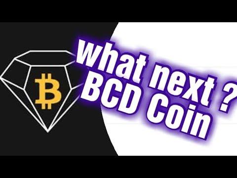 Coinbase pro btc