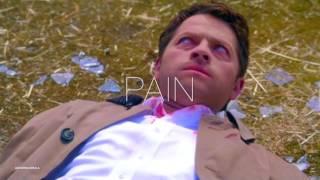 Castiel - Believer [Pain]