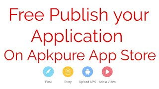 apkpure apk - मुफ्त ऑनलाइन वीडियो