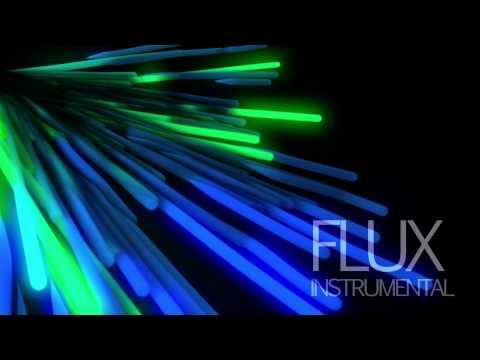"""""""Let It Flow""""-Flux Instrumental Snippet"""