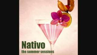 Nativo summer sessions-(WHOLLY EARTH -Abbey lincoln)
