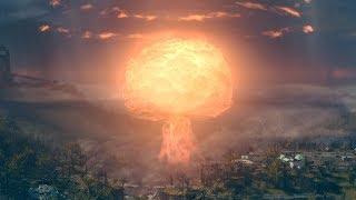 Обзор на Fallout 76 от Мэддисона