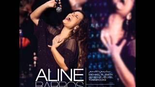 Aline Barros - Above All - CD 20 Anos 'Ao Vivo' - Part. Michael W. Smith