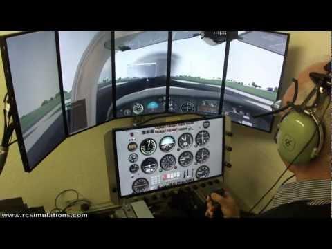 Anyone know of a good ATC Addon? :: Microsoft Flight Simulator X