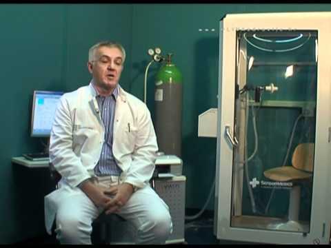 Da li je moguće da se liječi hipertenzija vodikovog peroksida
