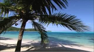 Franco Battiato  - Summer on a solitary beach