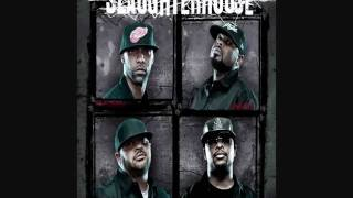 Slaughterhouse - Lyrical Murderers [Instrumental]