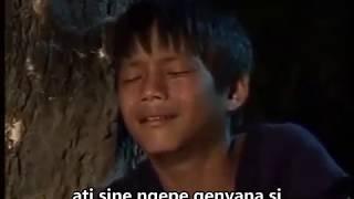 ATI PEYING SONG/ ADI SONG/
