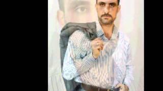 Ali Benne _ Alıştım