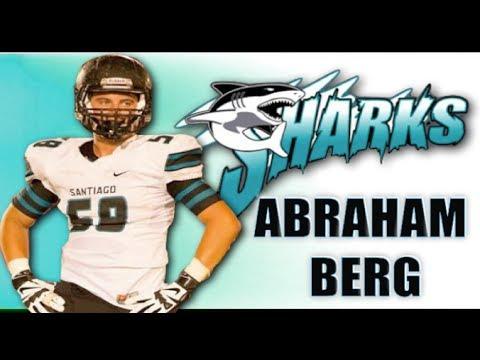 Abraham-Berg