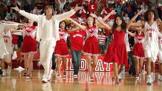 High School Musical - Were All In This Together