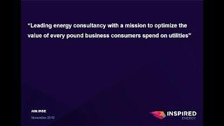 inspired-energy-inse-investor-presentation-at-mello-london-november-2019-26-11-2019