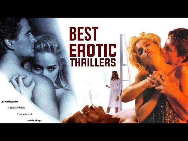 erotic movies