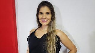 Wesley Safadão   Juras De Amor (Vai Chorar)   TBT WS (cover Thamiris Rocha)
