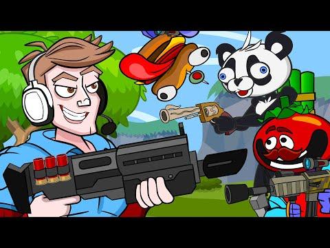 Download zackscottgames 3gp  mp4 | Entplanet Movies