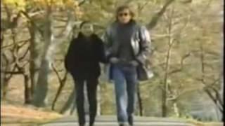 JOHN LENNON -  Woman  (Sub - Español )