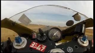vidéo  Fontenay le comte 24-09-16 série confirmé R1 1.10'64''