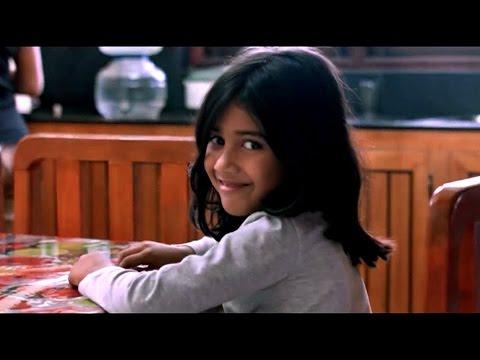 Sasikala-Trailers-Back-to-Back