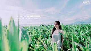 NGƯỜI TA ĐÂU THƯƠNG EM (LOFI VER) - LYLY (Prod WM20) | LOFI NHẸ NHÀNG