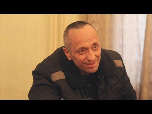 Бывшему милиционеру Михаилу Попкову огласили приговор