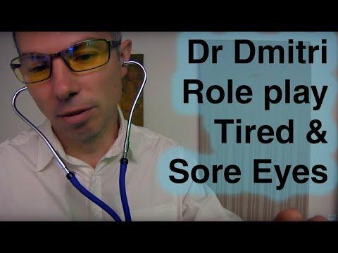 Die Behandlung newrologitscheskich der Erscheinungsformen der Osteochondrose
