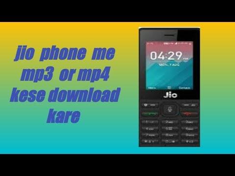 jio phone video calling kaise kare