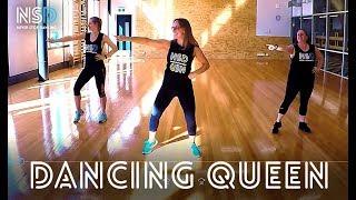 DANCING QUEEN (ABBA)