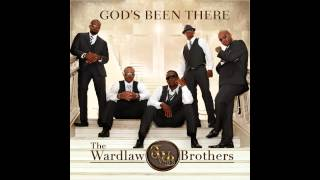 Right Now Lord By: The Wardlaw Brothers