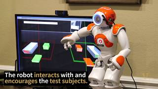 Newswise:Video Embedded robot-guided-video-game-gets-older-adults-out-of-comfort-zone-learning-and-working-together