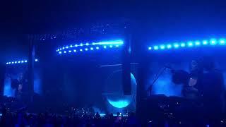 Ariana Grande   Breathin' (Live At Coachella) (4 21 19)